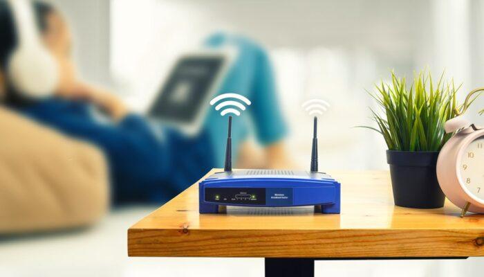 как расторгнуть договор с билайн домашний интернет