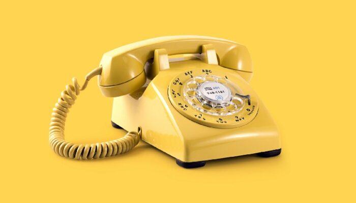 как на билайне узнать свой номер телефона (бесплатно, по смс, команда, Билайн Россия)