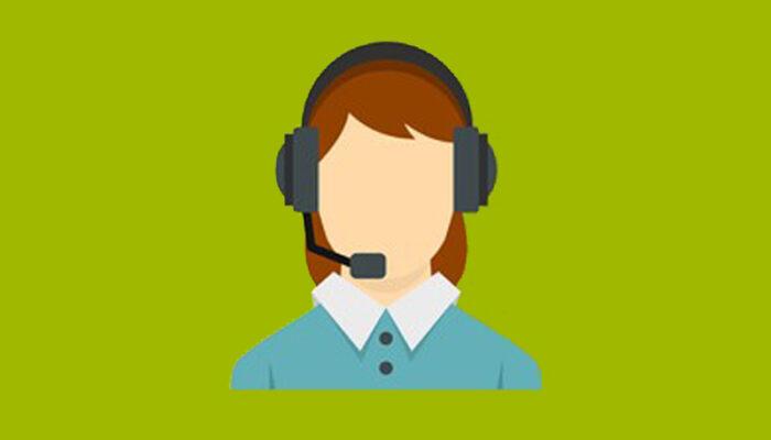 как позвонить оператору билайн с мегафона бесплатно