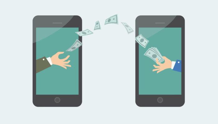 как перевести с мегафона на билайн деньги