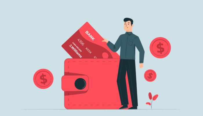 как вывести с билайна деньги без комиссии