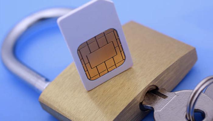 как заблокировать сим карту билайн если потерял телефон